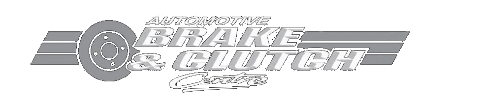 Automotive Brake & Clutch Specialists