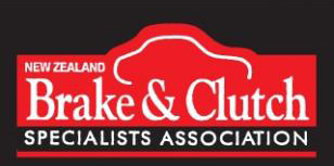 Brake and Clutch Specialists Association